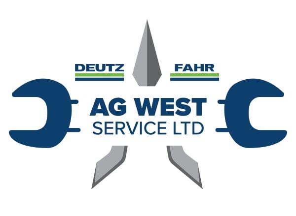 AG WEST SERVICE LTD