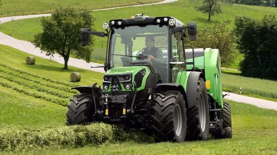 Agricultural Equipment and farming equipments